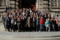 Ungdommens-EU-Topmoede-gruppebillede_medium