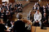 Ungdommens-EU-Topmoede1_medium
