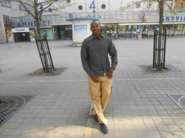 Festus photo 2