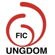 fic-ungdom-logo-1