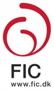 logo-med-hjemmeside