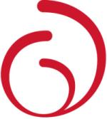 Logo-web-lille