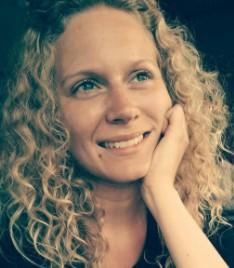 Marie Kjær